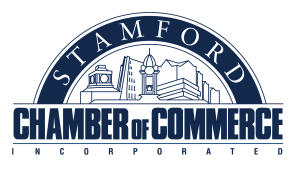 The Stamford Chamber of Commerce
